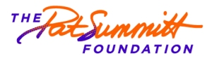 summitfoundation