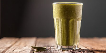 green-chocolate-chip-shake-profile-620x315